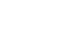 Discover Alaska's premiere destination and resort. Plan and book your Alaskan vacation, destination wedding, meeting and more today with the Alyeska Resort.