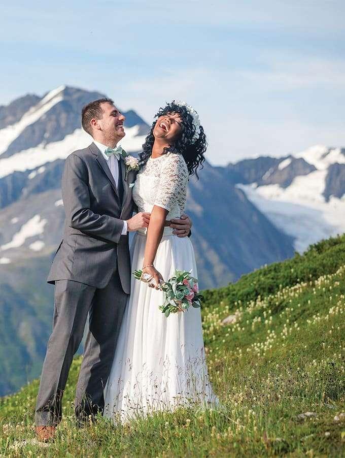 alyeska-wedding-image-2