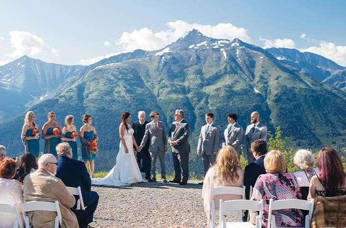 alyeska-wedding-image-3