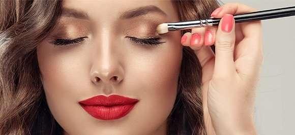 alyeska-spa-makeup