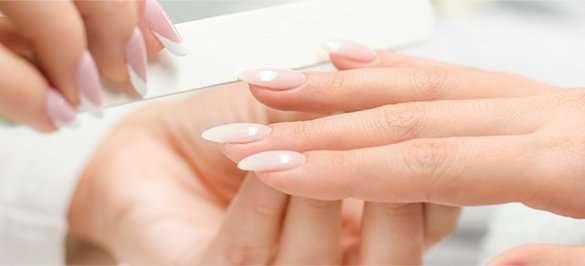 alyeska-spa-nails