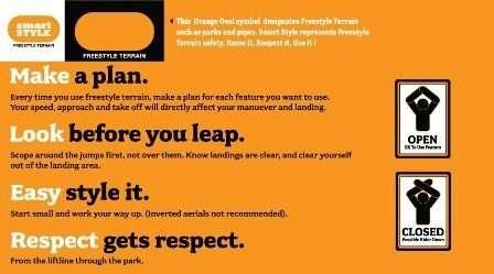 make_a_plan_sign