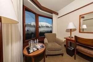 Summit Room - 1 King