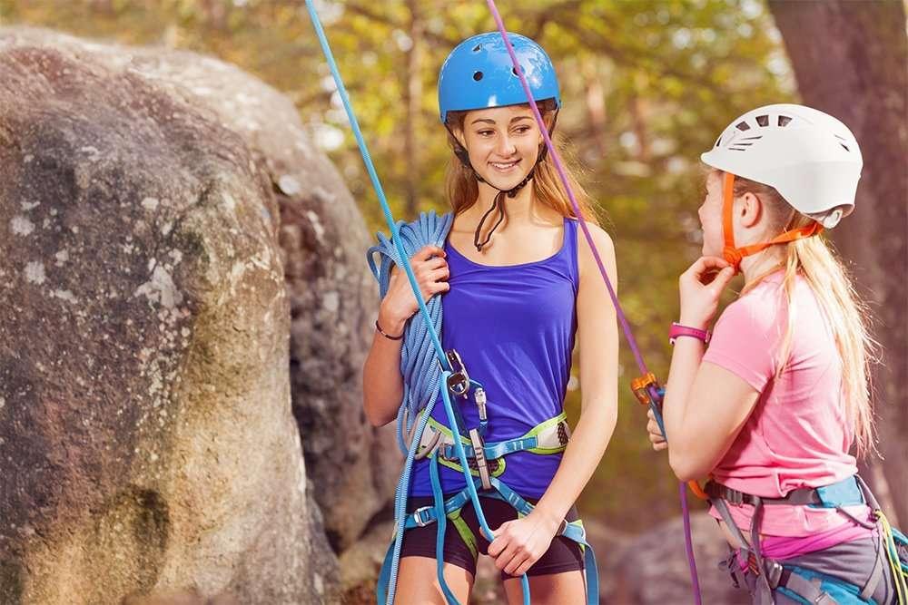 summer-rockclimbing-1b