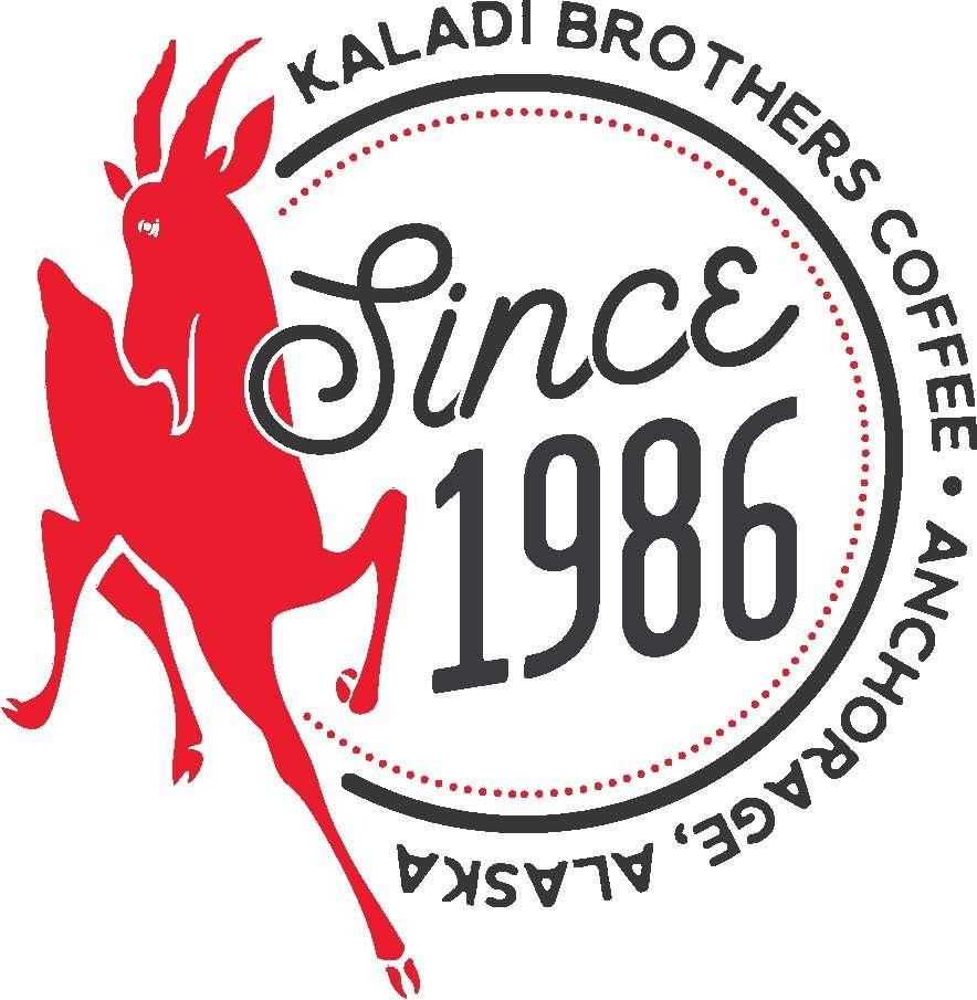 17kbc007-kaladi-since-1986-logo