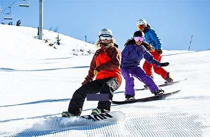 3.alteska-home-mobile-winter-skiing