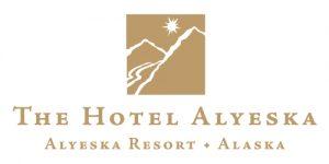 the_hotel_alyeska_logo_gld_500