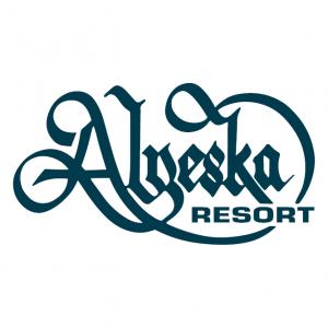alyeska-logo-square
