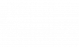 Alyeska Multi-Day Itinerary