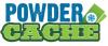 powdercache_logo_small